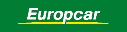 Europcar car rental at Bari, Italy