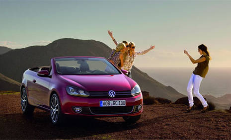 Book in advance to save up to 40% on Under 25 car rental in Cecina